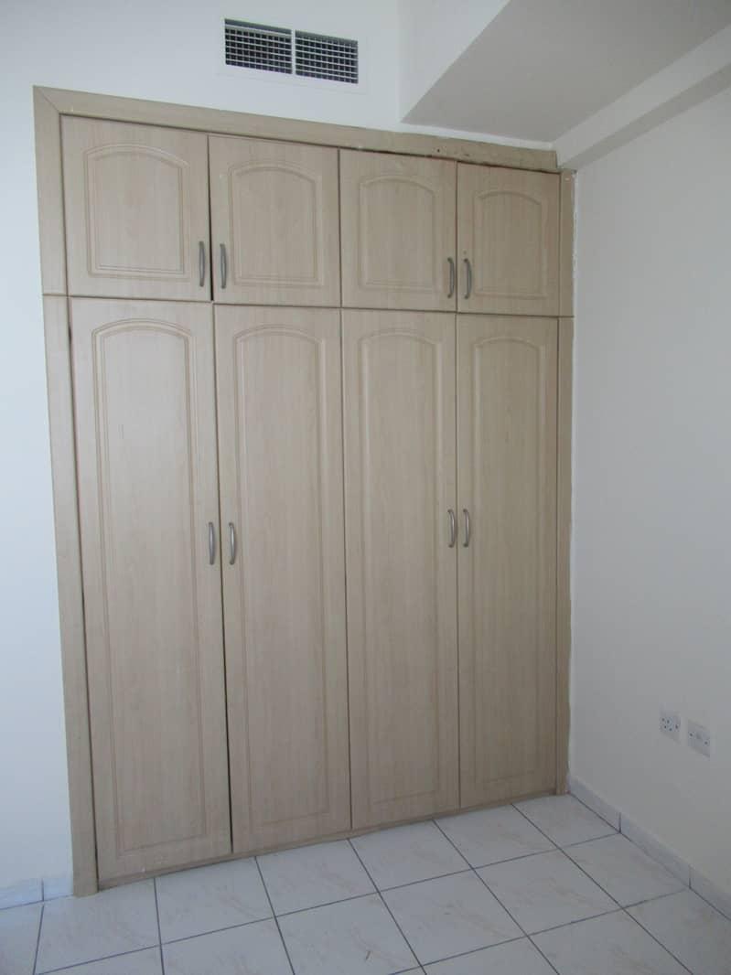 8 TWO BED ROOMHALL AVAILABLE NEAR BUR JUMAN BUR DUBAI ONLY FAMILY BUILDING