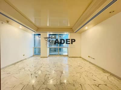 """2 Bedroom Apartment for Rent in Corniche Road, Abu Dhabi - """"HOT OFFER"""" BIG Size APT With All Facilities"""
