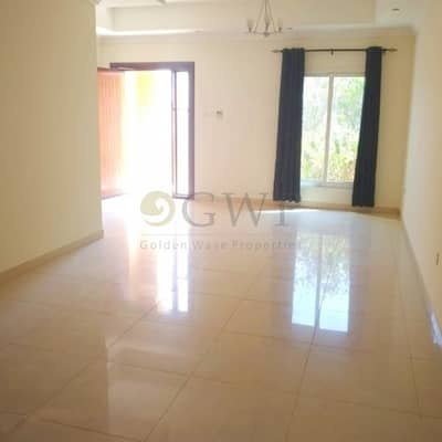 تاون هاوس 3 غرف نوم للايجار في قرية جميرا الدائرية، دبي - From April | Stunning Spanish Layout | Peaceful and Quite |