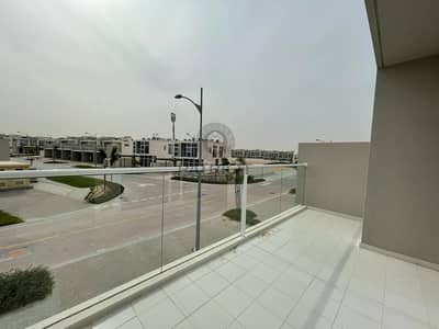 3 Bedroom Villa for Sale in Akoya Oxygen, Dubai - SINGLE ROW I L SHAPE GARDEN I NEXT TO PALYING AREA