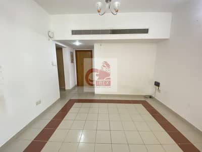 Close to Metro 1BHK Only 40k in Al Mankhool