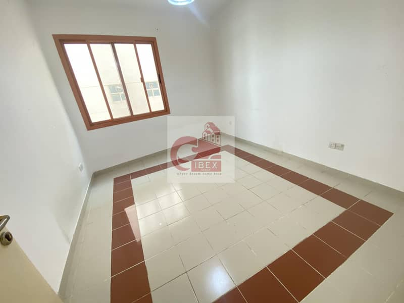 2 Close to Metro 1BHK Only 40k in Al Mankhool
