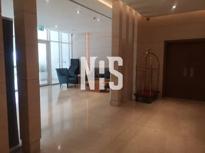 1 Bedroom Apartment for Rent in Yas Island, Abu Dhabi - Elegant Apartment with Affordable Price