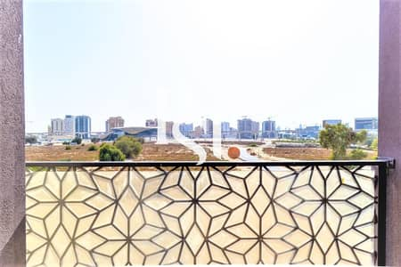 شقة 1 غرفة نوم للايجار في قرية التراث، دبي - 1 BHK/Multiple Options / Laundry Room/1 Month Free