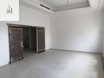 3 Bedroom Apartment for Rent in Khalifa City A, Abu Dhabi - Brand New Luxury Apartment in Khailfa city close to MAin road