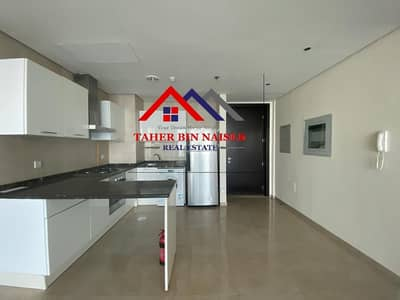 2 Bedroom Flat for Rent in Al Furjan, Dubai - LOWEST RENT CHILLER FREE 2BED HUGE BALCONY AVENUE RESIDENCE