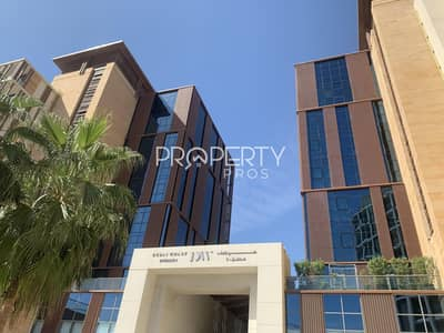 شقة 1 غرفة نوم للايجار في قرية التراث، دبي - Quiet Community |Spacious 1BHK