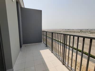 شقة 2 غرفة نوم للايجار في مدينة دبي للإنتاج، دبي - Spacious 2 Bed plus maids | Vacant | High Floor