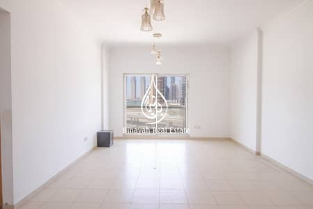 1 Bedroom Apartment for Rent in Business Bay, Dubai - 1 Bedroom Apartment with balcony|spaciously layout|