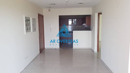 2 Bedroom Flat for Rent in Dubai Silicon Oasis, Dubai - Corner Unit| 2 Bedrooms for Rent| La Vista Residence 3- DSO