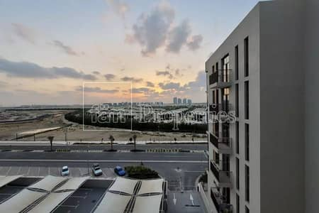 1 Bedroom Flat for Sale in Mudon, Dubai - 1 BED APART | MUDON VIEWS | READY TO MOVE IN