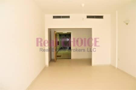 فلیٹ 1 غرفة نوم للايجار في شارع الشيخ زايد، دبي - Hot Deal | 1BR Plus Laundry | Balcony | SZR View