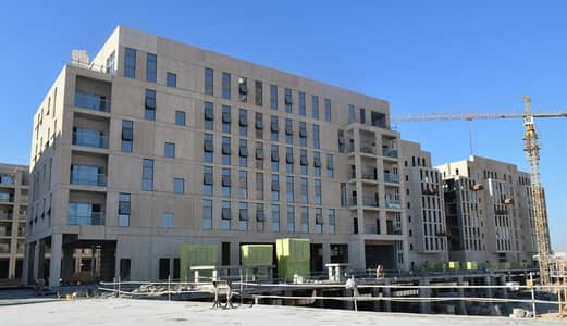 فلیٹ 1 غرفة نوم للبيع في المدينة الجامعية بالشارقة، الشارقة - ??? ?????  ?? ??????? ???? ???? ????