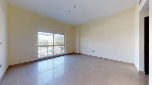 1 Bedroom Apartment for Rent in Motor City, Dubai - No commission I 2 months free | Brand new | 12 payments