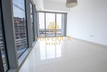 1 Bedroom Apartment for Rent in Business Bay, Dubai - Bright 1BR | Chiller Free | Kitchen Appliances