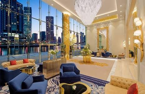 Live Exquisitely    Modern Design    Stunning Views