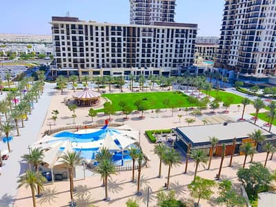 2 Bedroom Apartment for Rent in Town Square, Dubai - Rawda 1 I 2 BRs I 45k