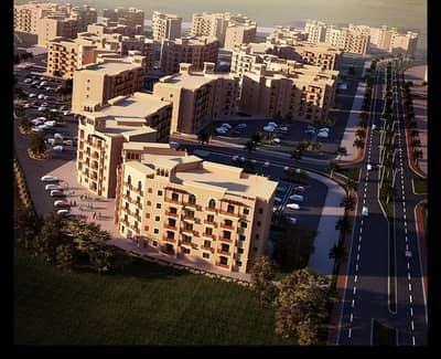 Studio for Rent in International City, Dubai - Studio With Balcony For Rent In China Cluster Opposite To Dragon Mart