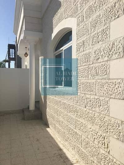 3 Bedroom Apartment for Rent in Khalifa City A, Abu Dhabi - PRESTIGIOUS THREE (3) BHK WITH TWO (2) BATHROOM FOR RENT IN KHALIFA CITY A
