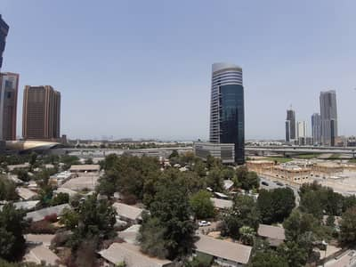 1 Bedroom Apartment for Rent in Barsha Heights (Tecom), Dubai - Pets Allowed | 13 Months | Multiple Cheques | 1 Bedroom 41990, TECOM.