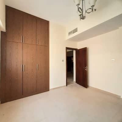 شقة 2 غرفة نوم للايجار في الورقاء، دبي - متوهجة 2BHK |  في أرخص مجموعة |  متوفر |  30 يومًا مجانًا |  فقط 37 كيلو |  الورقاء 1