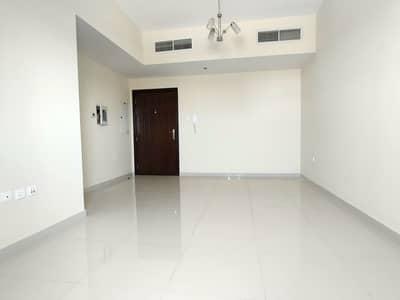 شقة 2 غرفة نوم للايجار في الورقاء، دبي - شقة في الورقاء 1 الورقاء 2 غرف 40000 درهم - 5111968
