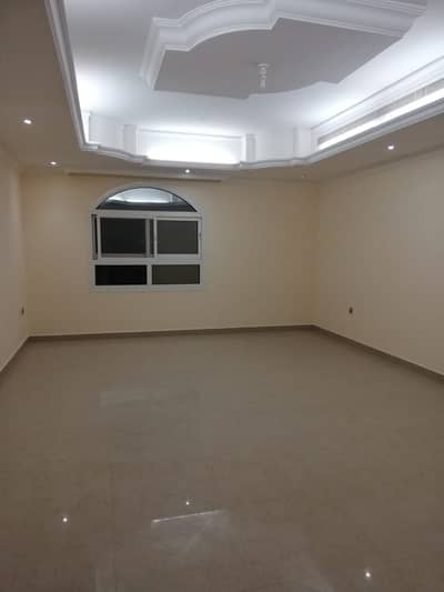 3 Bedroom Flat for Rent in Baniyas, Abu Dhabi - MASSIVE 3 BEDROOM MAJLIS NEAR BY AL RAAI RESTAURANT AT BANIYAS