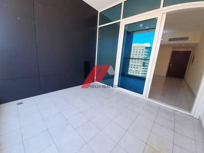 Like a New 2 BHK 3 Baths Huge Balcony Wardrobe Parking Rent 46k