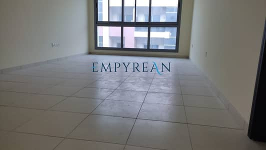 1 Bedroom Apartment for Rent in Al Warqaa, Dubai - 1bhkwith awesome view 29kone month free