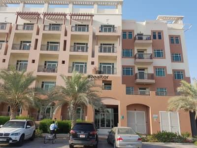 استوديو  للايجار في الغدیر، أبوظبي - Amazing  Studio  Apartment For Rent 22k