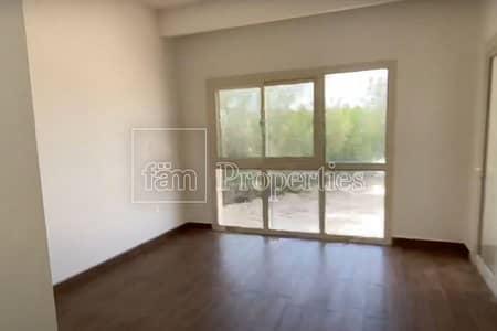 تاون هاوس 2 غرفة نوم للبيع في عقارات جميرا للجولف، دبي - 2 Bedroom  + Maids | Townhouse  | Lovely unit