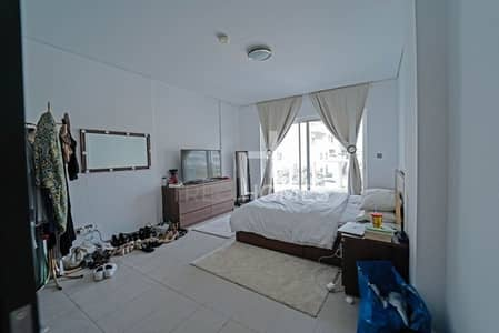 2 Bedroom Apartment for Sale in Jumeirah Heights, Dubai - Exclusive|Must see loft apartment|Rented