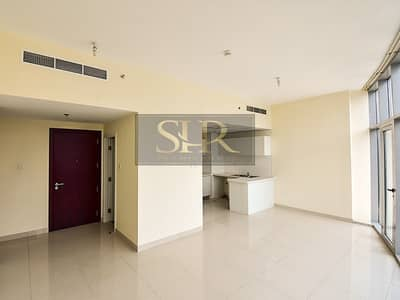 3 Bedroom Apartment for Sale in Dubai Marina, Dubai - Brand New