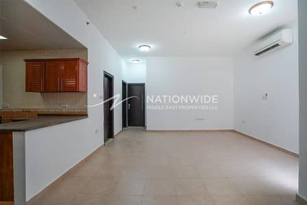 2 Bedroom Apartment for Rent in Al Jimi, Al Ain - VERY CLEAN APARTMENT WITH 2 BEDROOMS IN AL JIMI AMERYA