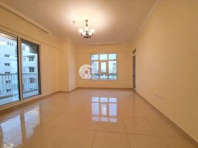 2 Bedroom Flat for Rent in Al Warqaa, Dubai - BEST QUALITY 2BHK IN WARQA | 1 MONTH FREE | NOW LEASING