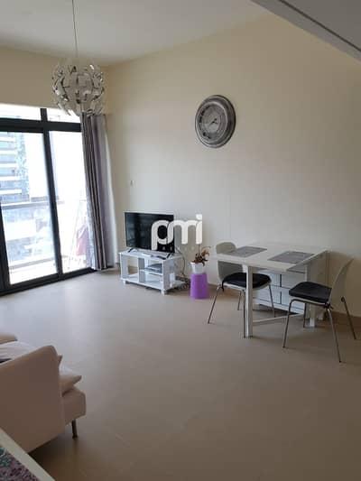 فلیٹ 1 غرفة نوم للبيع في أبراج بحيرات الجميرا، دبي - Exquisite unit   Stunning & Spacious   Great layout