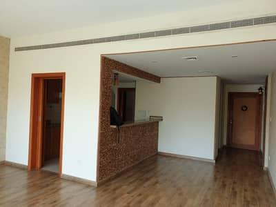 شقة 2 غرفة نوم للايجار في الروضة، دبي - Two BHK plus study | Full pool View