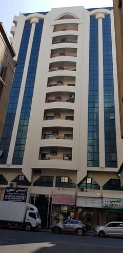 Apartments for rent in a large area * excellent location * and the price is an opportunity with a month for free