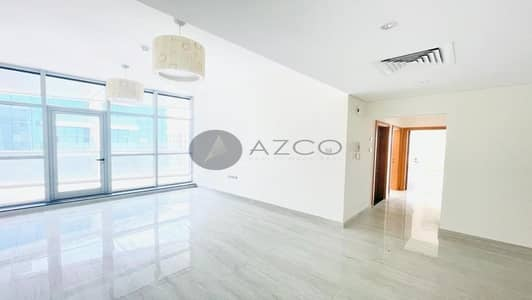 شقة 2 غرفة نوم للايجار في أرجان، دبي - Brand new | Spacious living | Near to  Miracle garden