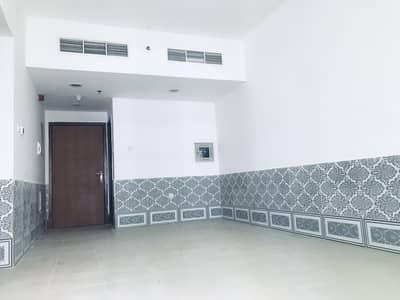 شقة 2 غرفة نوم للايجار في عجمان وسط المدينة، عجمان - شقة في عجمان وسط المدينة 2 غرف 25000 درهم - 5112476
