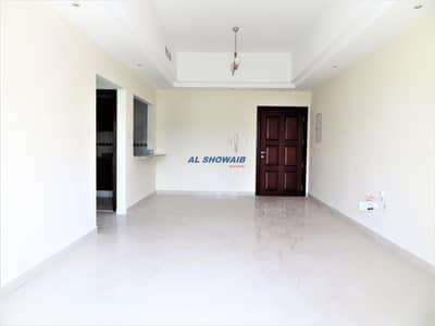 1 Bedroom Flat for Rent in Deira, Dubai - WONDERFUL 1 BHK NEAR CANADIAN HOSPITAL - ABUHAIL