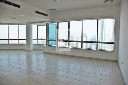 Duplex Penthouse | Large Terrace | Convenient Location