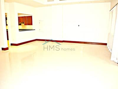 Available now | Road facing unit | Plus maids room