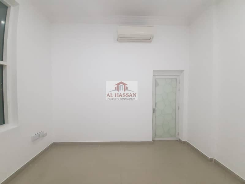 Smart Cheaper 1 BHK Closed To Bus Stop At MBZ City