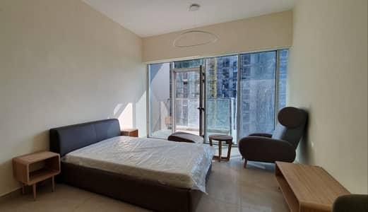 شقة 1 غرفة نوم للبيع في الفرجان، دبي - BRAND NEW - DISTRESS DEAL - FULLY FURNISHED
