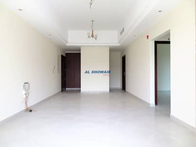 2 Bedroom Apartment for Rent in Deira, Dubai - QUALITY 2  BHK |  2 BATH |  POOL & GYM | PARKING |  AL QIYADAH METRO
