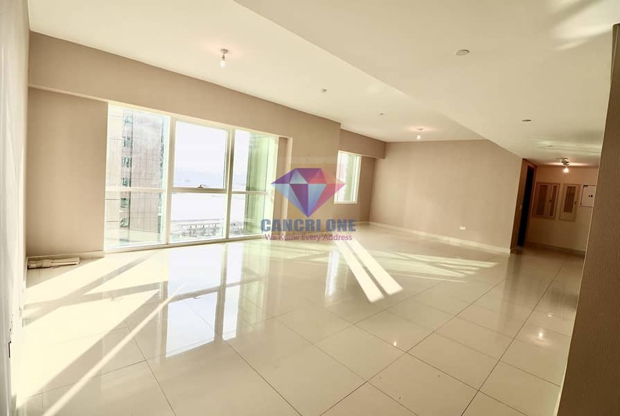 Excellent Apartment with Quality Finishing in Multiple Chques