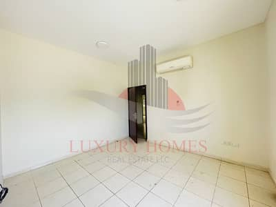 3 Bedroom Apartment for Rent in Central District, Al Ain - Priced Reasonably Located at a Prime Location