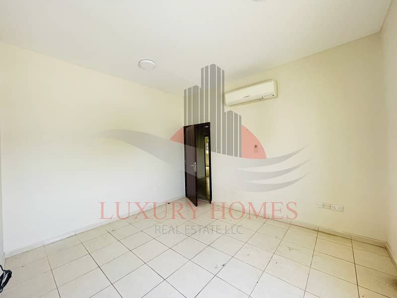 Priced Reasonably Located at a Prime Location