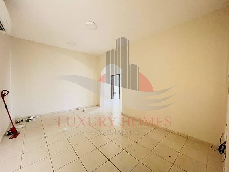 2 Priced Reasonably Located at a Prime Location